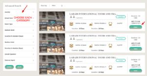 umra visa online e visa maqam portal saudi arabia 10