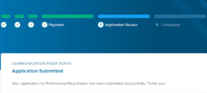 saudi council card registration mumaris plus-min