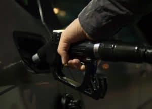 Saudi arabia increased fuel prices