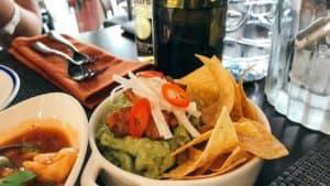 Best restaurants in Jumeirah for Food lovers