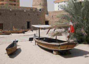 Dubai Museum: Entry Timings, ticket fees & things you will enjoy