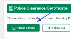 police clearence certiifcate online dubai 4