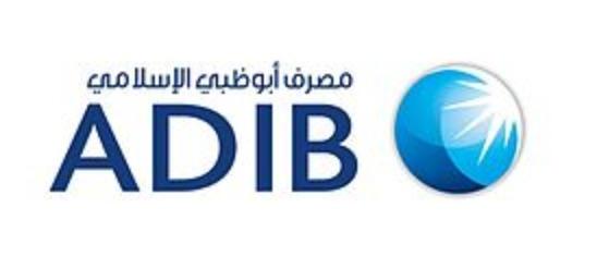 Abu Dhabi Islamic Bank logo