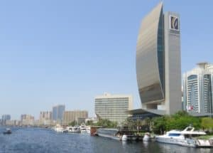 Address Downtown Dubai Hotel-A Home away from Home