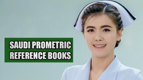 saudi prometric nurses exam