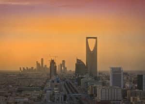 16 things you should not do in Saudi Arabia