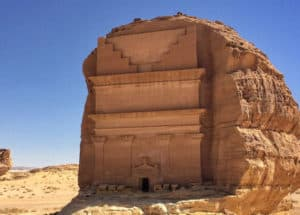 Top 10 Historic Places In Saudi Arabia You Must Visit