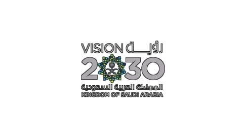 Saudi Vision 2030_ambitious plan
