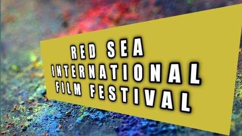 The Red Sea Film Festival saudi