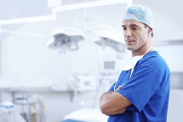 Cardiology Prometric exam
