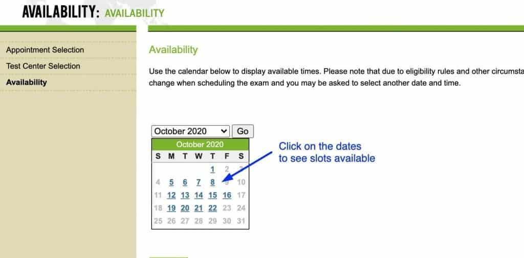 saudi prometric exam